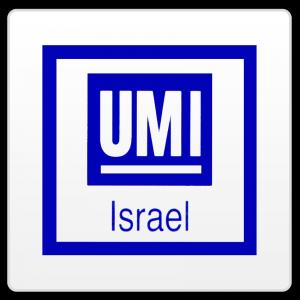 יונברסל מוטורס ישראל - UMI